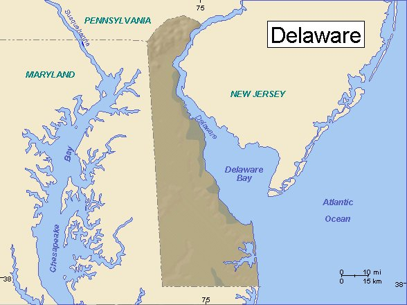 Delaware Colony Related Keywords Amp Suggestions  Delaware